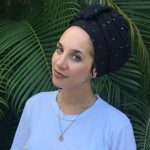 אסתר בן אלבז