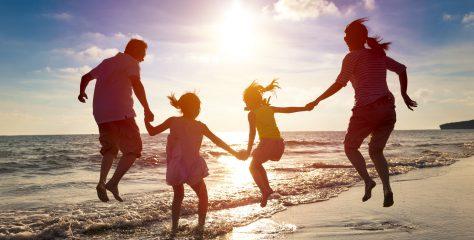 פותחים את הקיץ: כל מה שחשוב לדעת על חשיפה לשמש