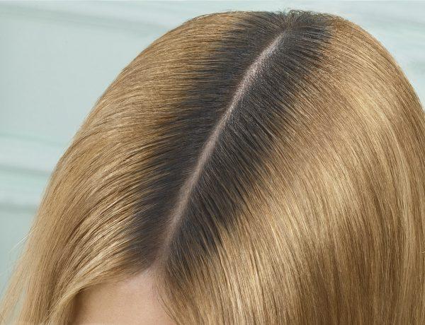 המדריך  לצביעת שיער ביתית!